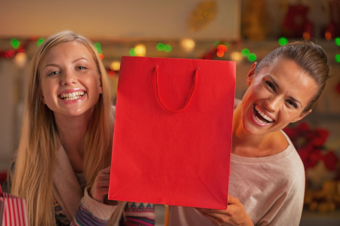 kreative-geschenkideen-zum-einzug