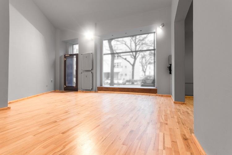 pflege von laminatb den 5 tipps f r eine saubere wohnung wohnungs. Black Bedroom Furniture Sets. Home Design Ideas