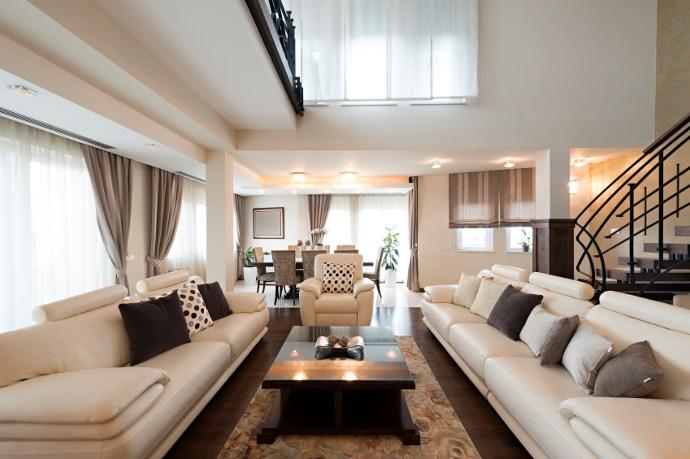 finanzierung von wohnungseinrichtung online kredite oftmals eine g nstige alternative. Black Bedroom Furniture Sets. Home Design Ideas