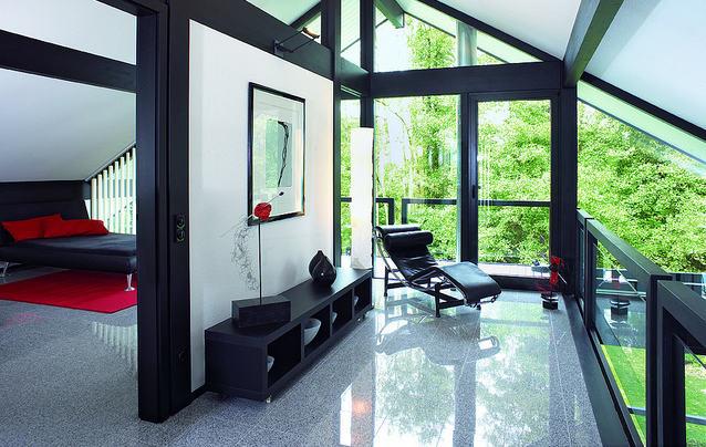Moderne schlafzimmereinrichtung – gewusst wie wohnungs ...