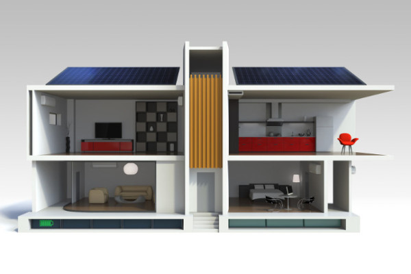 welche balkonpflanzen berstehen den winter wohnungs. Black Bedroom Furniture Sets. Home Design Ideas