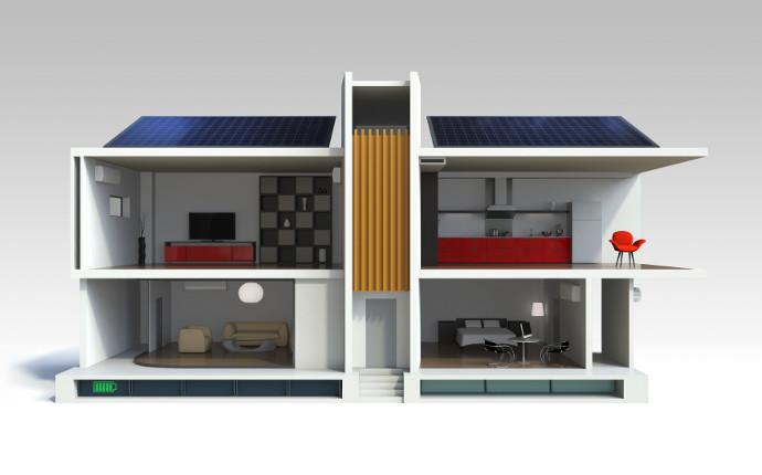 nebenkosten f r das eigenheim senken so geht 39 s richtig wohnungs. Black Bedroom Furniture Sets. Home Design Ideas