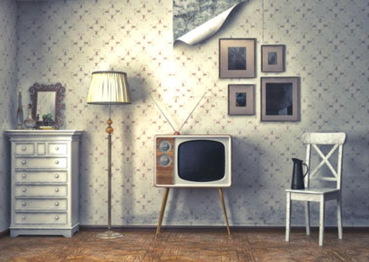 Beautiful Einrichtung Im Karibik Stil Photos - Home Design Ideas