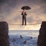 Finanzen Fonds Versicherungen