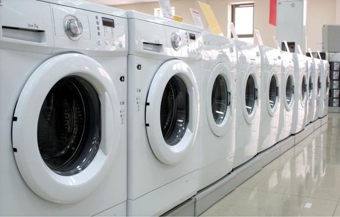 Miele Waschmaschinen Vergleich : Waschmaschinen test: die besten 5 waschmaschinen im test wohnungs