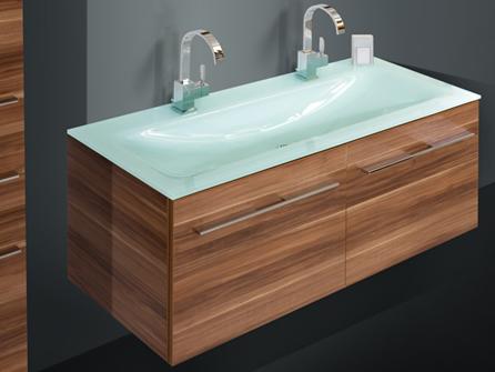 moderne badeinrichtung ersetzt renovierung wohnungs. Black Bedroom Furniture Sets. Home Design Ideas